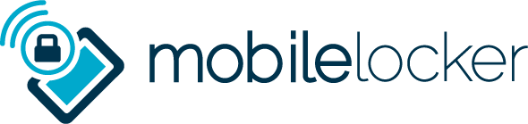 Mobile Locker logo